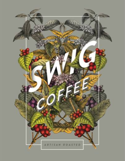 Swig Coffee Roasters